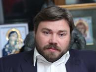 Малофееву простили $496 млн долга по кредиту ВТБ