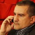 Киев арестовал имущество Крымских властей на $55 миллионов