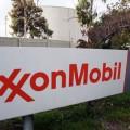 ExxonMobil требует от России десятки миллиардов рублей