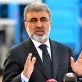 """Под «шум Турецкого потока»: переговоры Botas и """"Газпрома"""" зашли в тупик"""