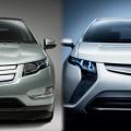 Opel и Chevrolet сворачивают свой бизнес в России