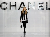 WSJ: с апреля продукция Chanel в России подешевеет