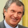 В декабре «Роснефть» заняла валюты на 350 млрд руб.