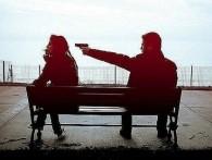 """ФАКТОР """"БЫВШЕГО"""": УШЕДШАЯ ЛЮБОВЬ СОЗДАЕТ БРИТАНЦАМ ФИНАНСОВЫЕ ПРОБЛЕМЫ"""