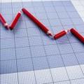 Института Гайдара прогнозирует падение ВВП России в 2015 году на 6,8%