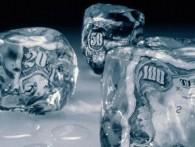 СМП Банк: The Wall Street Journalт преувеличил сумму «замороженных» средств