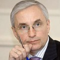 Глава РСА: тарифы ОСАГО с апреля нужно поднять на 56,7 -60 %