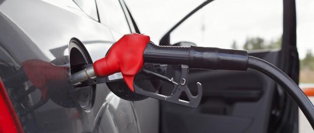 Бензин на АЗС может подорожать уже в марте-апреле