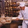 Московские власти придумали, как поддержать отечественных пекарей