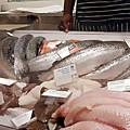 Глава Росрыболовства грозится ввести экспортные пошлины на рыбу