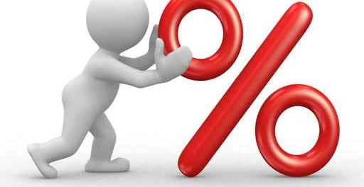 ЦБ повысил тариф на ОСАГО на 40 - 60 %. КОММЕНТАРИИ ЭКСПЕРТОВ