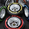 """""""Роснефть"""" поделится с китайцами долей в Pirelli"""