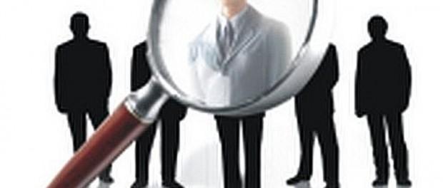 Американская Alcoa внесла «ВСМПО-Ависма» в «неблагонадежный» список