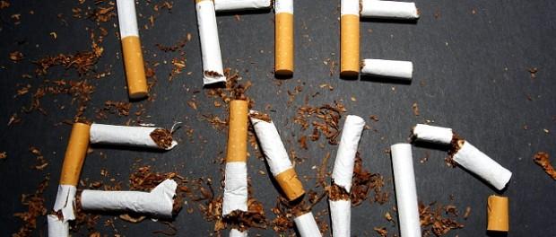 СМИ: к лету сигареты снова подорожают