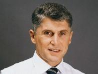 Руководить Сахалином будет глава Амурской области