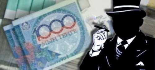 Медведев: легализация имущества не обязывает возвращать его в Россию