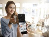 К 2020 году платежи через смартфоны полностью вытеснят оплату по картам