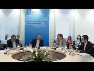Кудрин оценил расходы на Крым в $150-200 млрд за три-четыре года