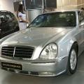 Opel, Chevrolet, SsangYong... Кто следующий?