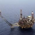 Лондон заблокировал покупку LetterOne месторождений в Северном море из-за несуществующих санкций