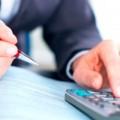 Росстат просит правительство увеличить штрафы за ошибки в отчетности