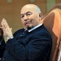 Экс-мэр Москвы Лужков готов помочь Кончаловскому и Михалкову победить «Макдоналдс»