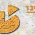 Операции с продажи валюты могут обложить НДФЛ