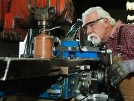Минфин предложил россиянам альтернативу повышению пенсионного возраста