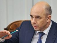Силуанов требует срочно повысить пенсионный возраст