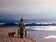 Семья из Якутии добилась пересмотра норм рыбного лова для северян
