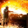 российские компании потеряли за рубежом $11 млрд. инвестиций