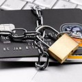 Комлев: НСПК позаботится о защите 3D Secure