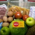 ФАС запретила губернаторам регулировать цены на продукты