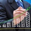 Кремль опубликовал поручения по развитию малого и среднего бизнеса