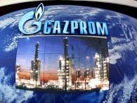 Кому в «Газпроме» жить хорошо