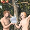 Россельхознадзор с 1 мая вводит ограничение на поставки яблок из Сербии