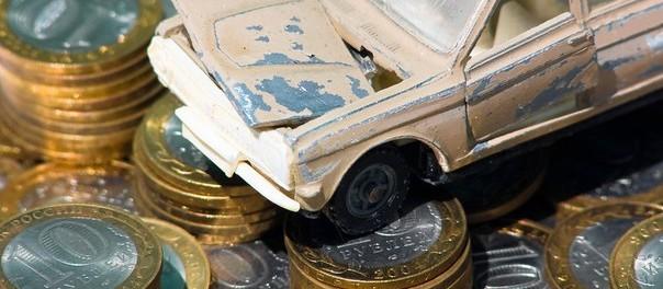Депутаты Госдумы предложили отменить транспортный налог