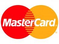 MasterCard начал работу по российским правилам