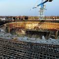 """Гендиректор """"Стройиндустрия-С"""" задержан по подозрению в невыплате зарплаты строителям «Восточного»"""