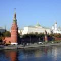 ЦБ отметил успехи рубля вслед за Bloomberg