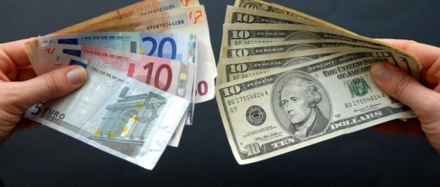 Минфин и ЦБ рассказали о перспективах рубля