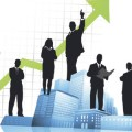 Индекс деловой активности услуг в России превысил критическую отметку