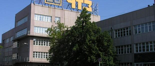 УВЗ планирует к 2016 году вывести ЧТЗ в «плюс»