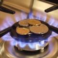 Правительство одобрило индексацию тарифов на газ в 2016 году