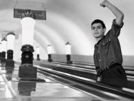 Московское метро поздравили с юбилеем