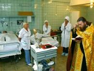 РБК: манипуляции с диагнозами стали нормой в российских больницах