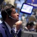 Акции банка «Возрождение» доросли до дискретного аукциона
