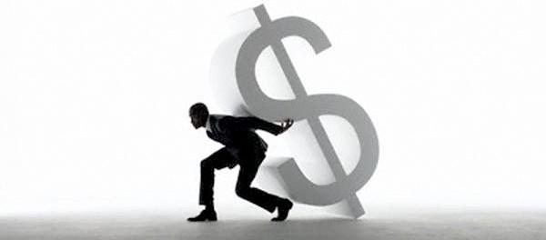 Министерства не поддерживают мораторий на неналоговые платежи