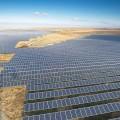 Солнечная энергетика Крыма «нагрела» российские банки на 40 млрд руб.