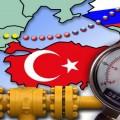 «Газпром» пошел в Турцию без визы